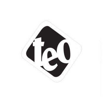teo-guzellik-merkezi-musteri