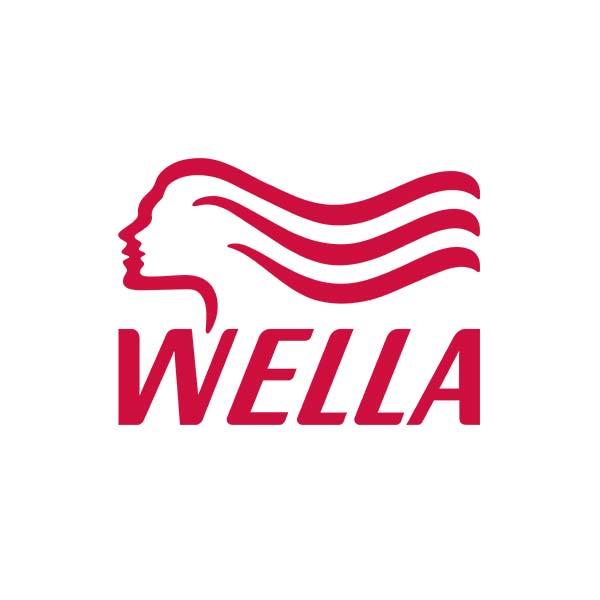 teo-guzellik-merkezi-wella
